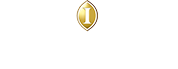 Intercontinental San Francisco logo